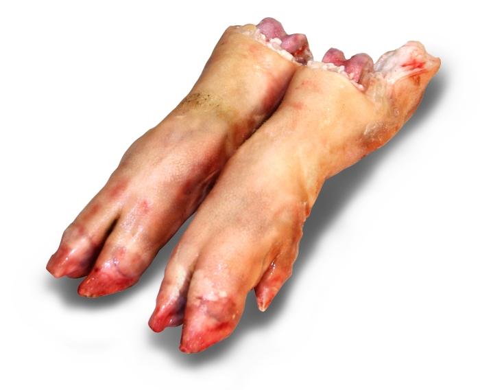 21-Pigs-Feet