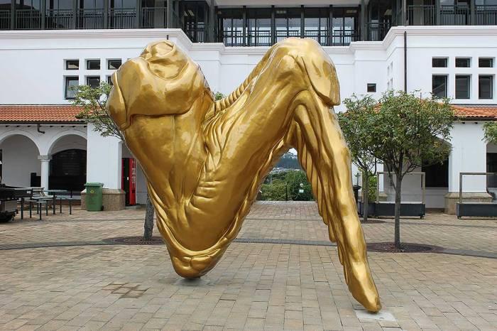 paterson-reuben-wing-sculpture