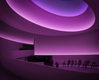 Turrell_SRGM_rendering_1