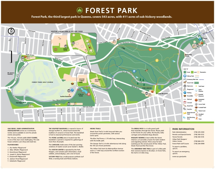 ForestPark_2014FINALSIGN